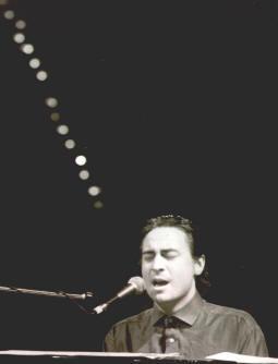 Rick DellaRatta